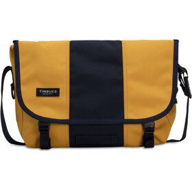 Timbuk2 Classic Messenger Bag M citron